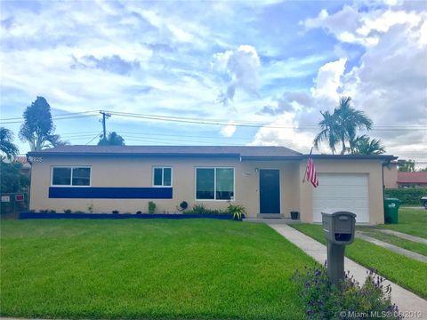 Photo of 7980 Sw 37th Ter, Miami, FL 33155