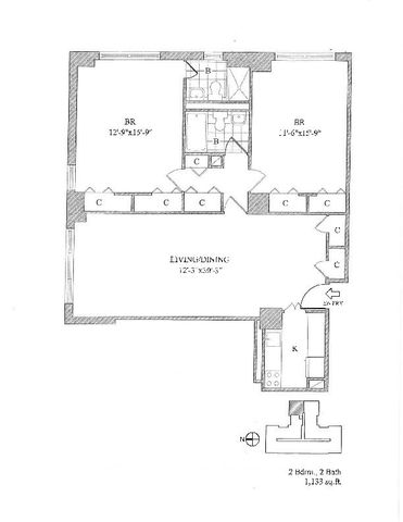Page 198 New York Ny Apartments For Rent