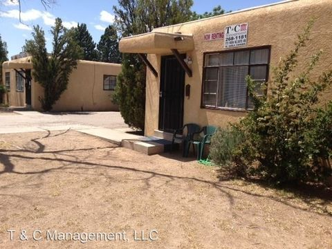 Photo of 217 Grove St Ne, Albuquerque, NM 87108