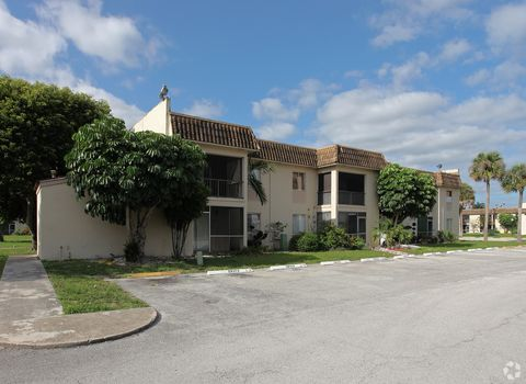 Photo Of 6164 Forest Hill Blvd West Palm Beach Fl 33415 Apartment For Rent