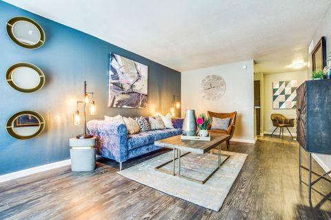 250 Uvalde Rd  Houston  TX 77015. Northeast Houston  Houston  TX Apartments for Rent   realtor com