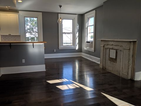 Photo of 201 Swede St # 2, Norristown, PA 19401