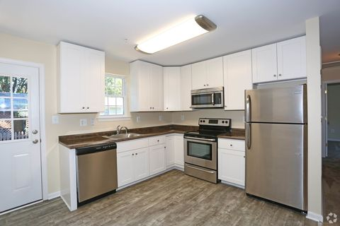 Photo of 35 Sullivan Ave, Westminster, MD 21157