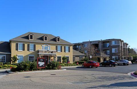 Photo of 3185 Garrity Way, Richmond, CA 94806