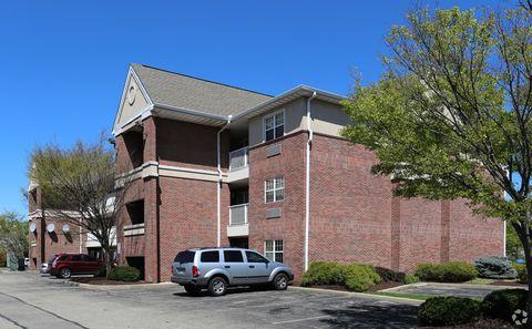 320 Glensprings Dr, Cincinnati, OH 45246