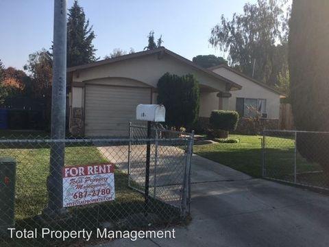 915 Keegan Ave, Corcoran, CA 93212