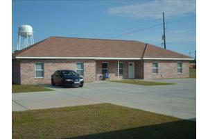 Apartments For Rent In Long Beach Ms From Movecom Apartment Rentals