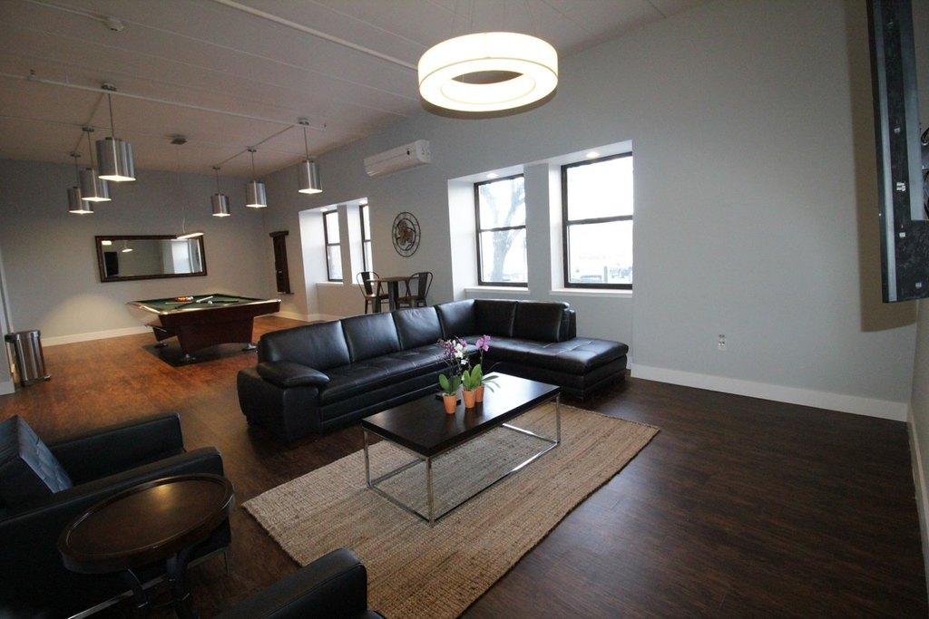Ccsu Apartments For Rent