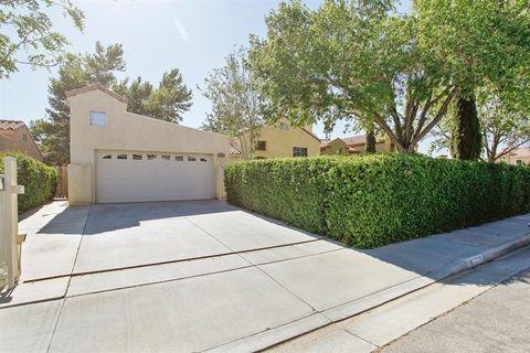 37335 Oak Hill St, Palmdale, CA 93552