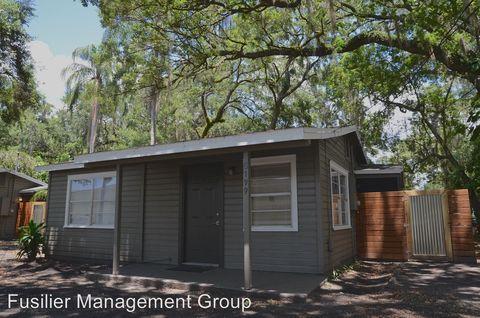 5199 S Magnolia St, Orlando, FL 32809