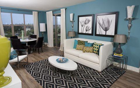 1 bedroom house for rent san diego ca. 5945 linda vista rd, san diego, ca 92110 1 bedroom house for rent diego ca