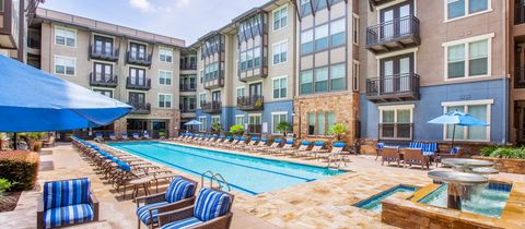 Photo of 4330 Bull Creek Rd, Austin, TX 78731