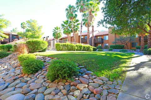 Photo of 8851 N Oracle Rd, Oro Valley, AZ 85704