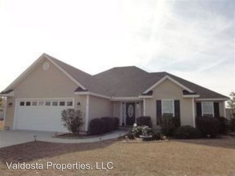 Photo of 13 Mary Carter Ln, Ray City, GA 31645