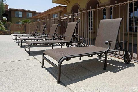 Palm Desert, CA Apartments for Rent - realtor.com®
