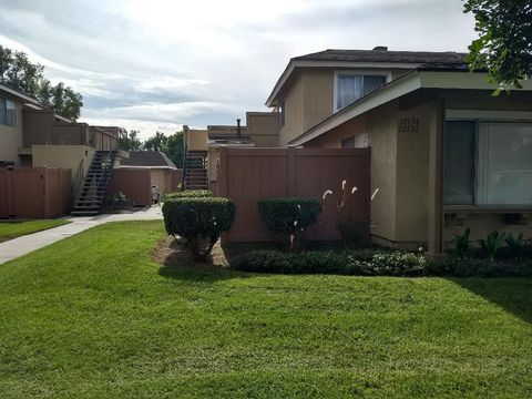Photo of 12534 Cuesta Dr, Cerritos, CA 90703