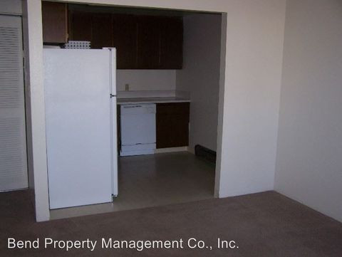 Photo of 1459 Nw Albany Ave, Bend, OR 97703