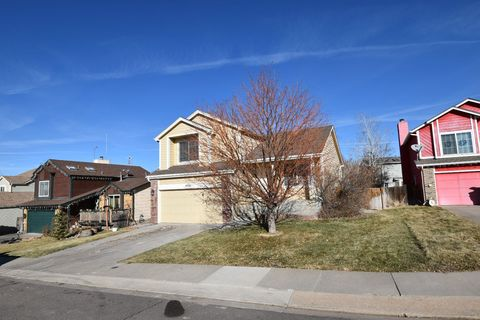 Photo of 19761 New Market Ct, Parker, CO 80134