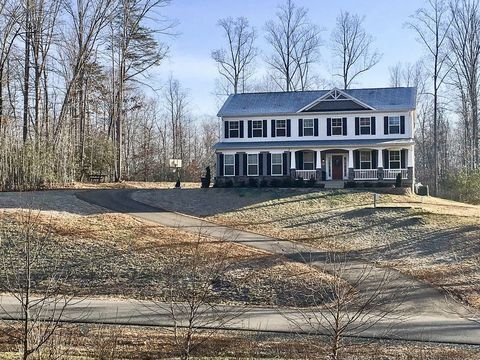 Photo of 143 Donovan Ln, Stafford Courthouse, VA 22556
