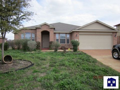 611 Tundra Dr, Harker Heights, TX 76548