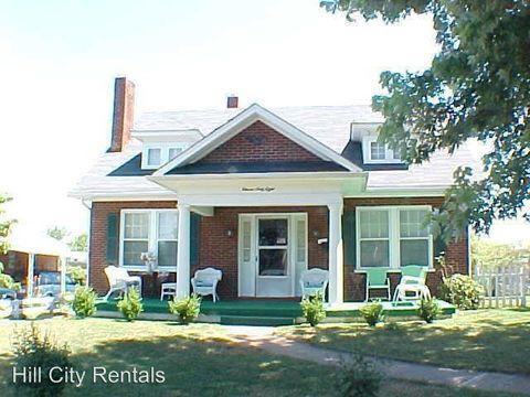Lynchburg, VA Apartments for Rent - realtor.com®