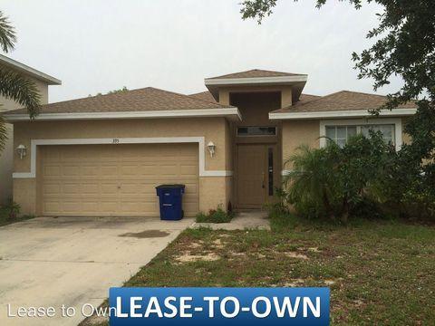 395 Shadow Lakes Dr, Lehigh Acres, FL 33974