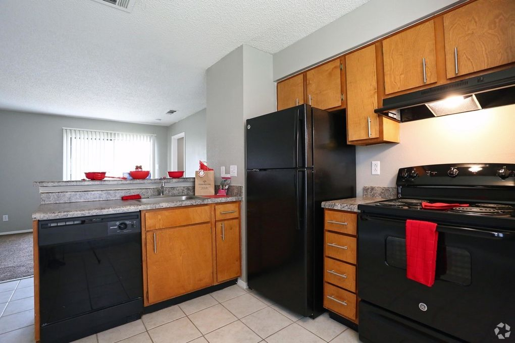 Wonderful 2501 New Bacon Ranch Rd, Killeen, TX 76542