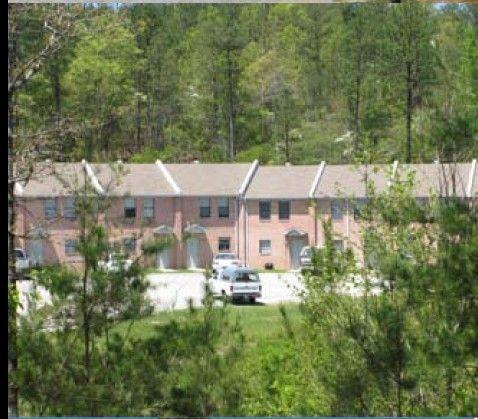117 Garden Trails Cir W, West Blocton, AL 35184