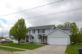 Photo of 605 Sw 4th St, Ankeny, IA 50023
