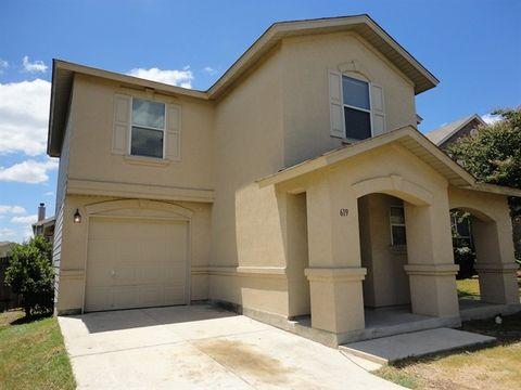 Incredible 527 Leafy Rdg San Antonio Tx 78251 Home Interior And Landscaping Analalmasignezvosmurscom
