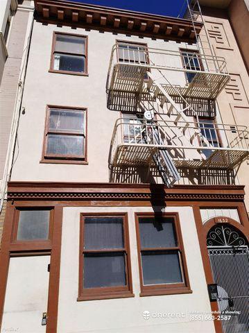 Photo Of 1632 Mason St Apt 41 San Francisco Ca 94133 Apartment For Rent