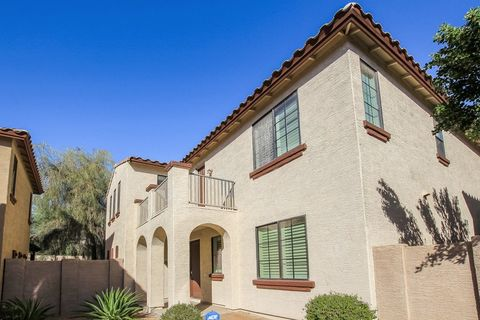 Sonoran foothills phoenix az apartments for rent realtor 2388 w dusty wren dr phoenix az 85085 publicscrutiny Choice Image
