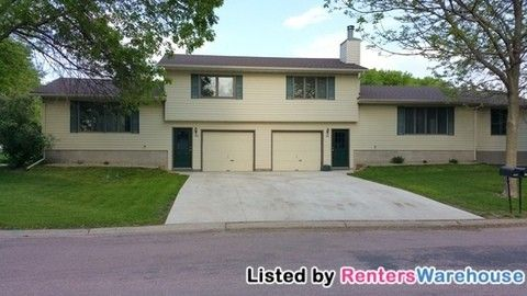 Mankato MN Apartments With Basement