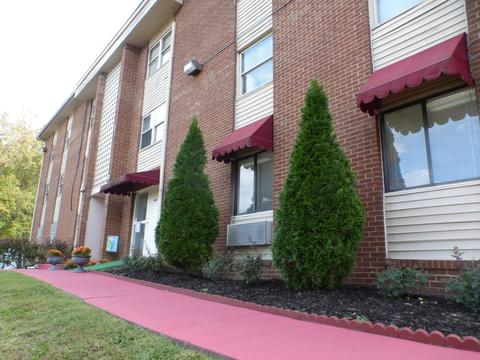 2627 Wimpole Ave, Knoxville, TN 37914