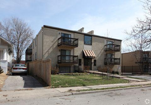 Photo of 1010 W 39th St, Kansas City, MO 64111