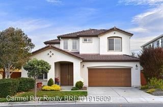 Photo of 4520 Peninsula Point Dr, Seaside, CA 93955