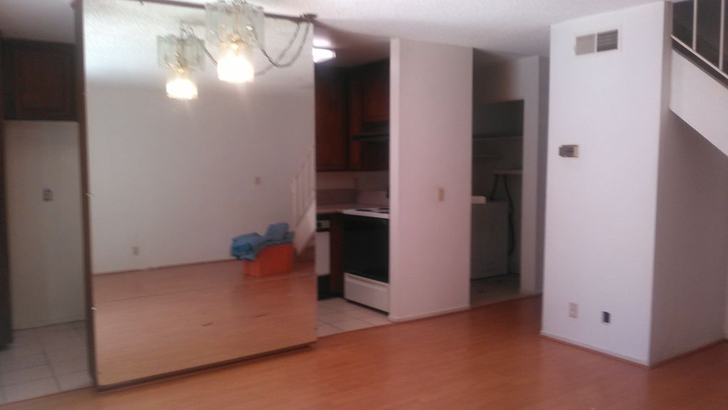 Condo For Rent 412 E Newmark Ave Monterey Park Ca 91755