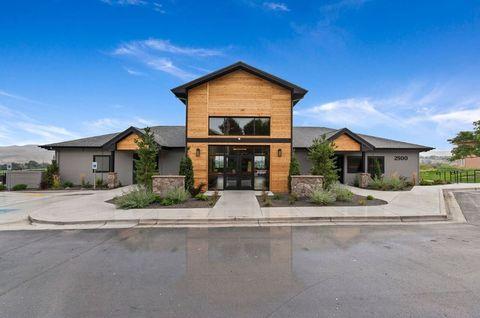 Photo of 2375-2784 E Red Cedar Ln, Boise, ID 83716