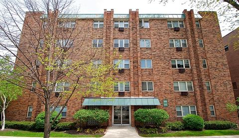Forest Park Il Apartments For Rent Realtor Com