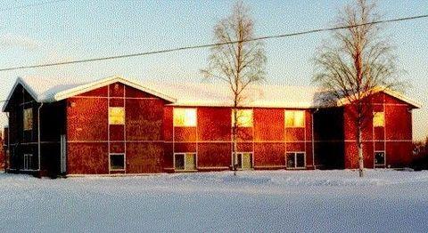 Photo of 920 Middleton Ave, North Pole, AK 99705
