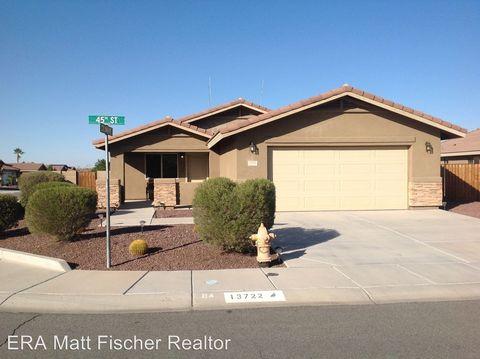 13722 E 45th St, Yuma, AZ 85367