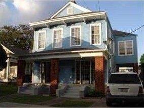 7711 Spruce St New Orleans La 70118