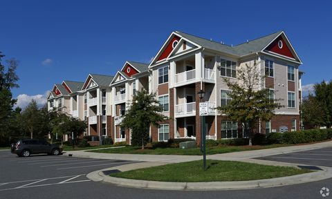 steele creek charlotte nc apartments for rent