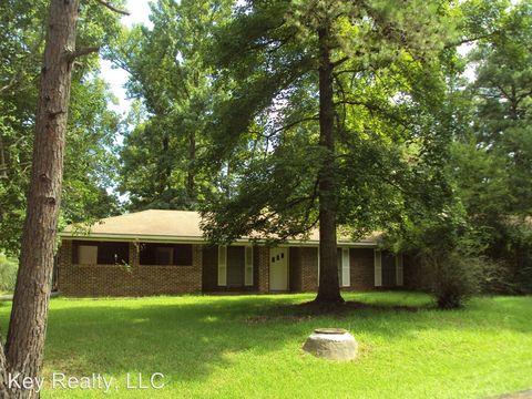 6718 Birch Trce, Ball, LA 71405