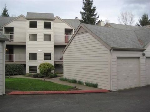 Photo of 4370 Sw 107th Ave, Beaverton, OR 97005