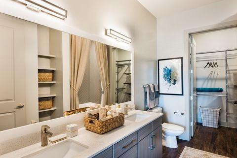 Suwanee Ga Apartments For Rent Realtorcom