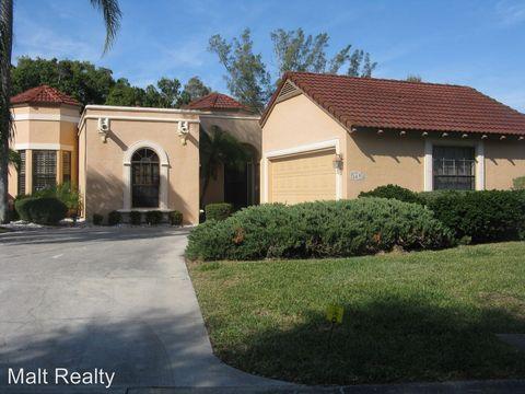 1447 Thistledown Way, Fort Myers, FL 33901