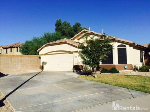 20917 N 39th St, Phoenix, AZ 85050