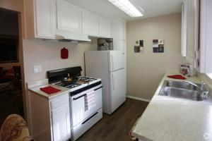 Apartments for Rent at Canyon Club Apartments, 1539 W 7th St ...