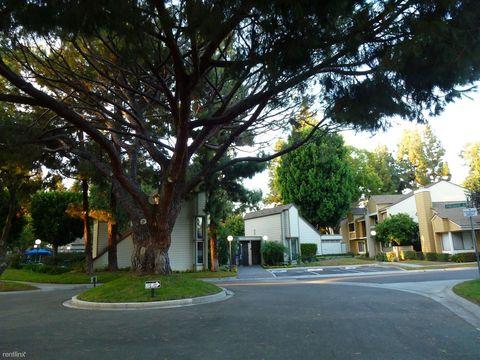 12456 Pinegrove Ln, Cerritos, CA 90703